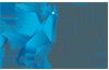 logo-la-french-tech